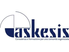 ASKESIS_600.jpg