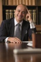 Carlo Fossati