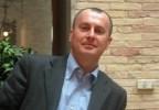 Carlo Ugdulena, amministratore delegato e direttore generale di Cezanne HR