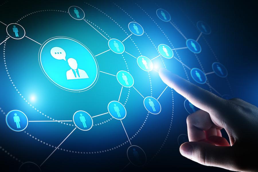 Tecnologia al servizio delle competenze, la nuova piattaforma di Easyrecrue
