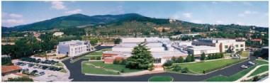 Eli Lilly Campus