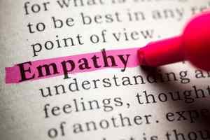 Empatia neuroscienze