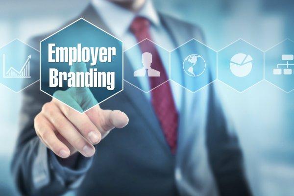 EmployerBranding2