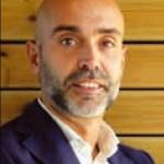 Ettore Sorace