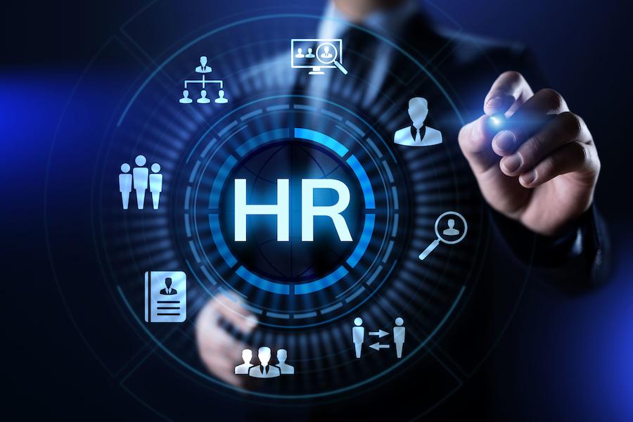 HR, come digitalizzare il procedimento disciplinare