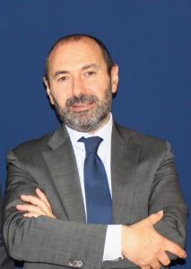 Luca Failla, Avvocato giuslavorista founding partner di Lablaw