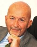 Luca Stefano Vanni