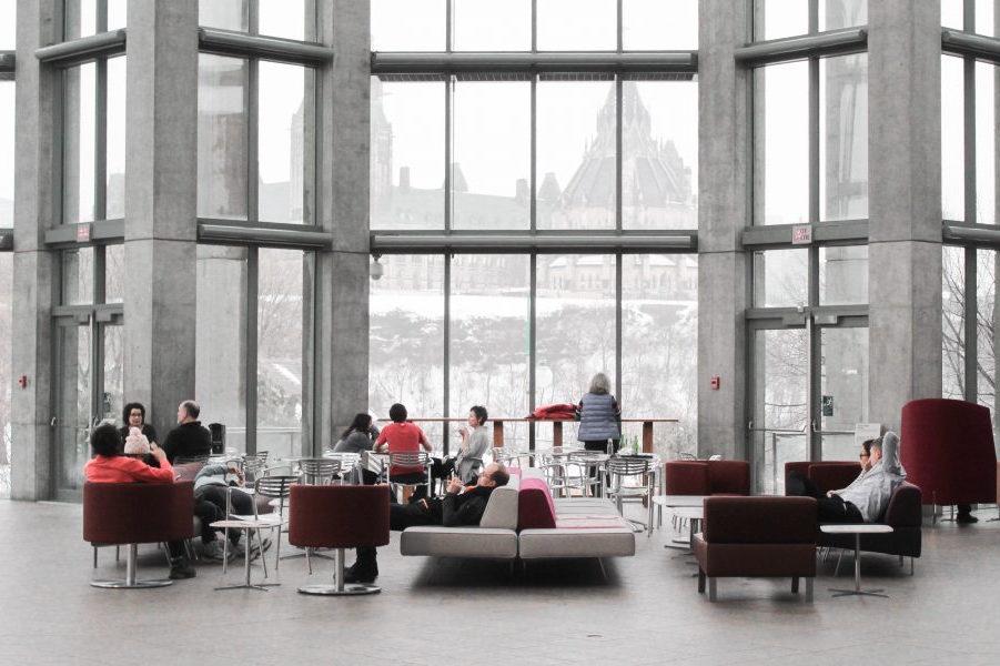Sfide sociali e modelli di business innovativi al centro di MAGES 10