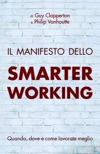 Manifesto Smarter Working