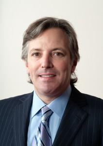 Mark Benjamin