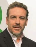 Massimo San Giuseppe