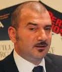 Massimo Padovani