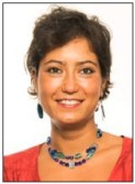 Paola Caccia Dominioni