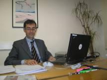 Paolo Pampanini