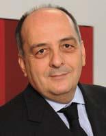 Sergio Gimelli, Applications Sales Consulting Senior Manager di Oracle Italia
