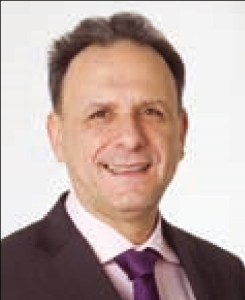 Stefano Beretta