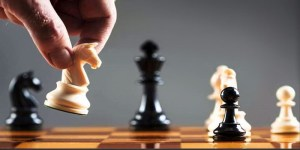 Talent acquisition scacchi