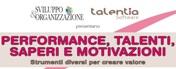 Talentia Sofware