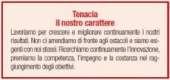 Tenacia