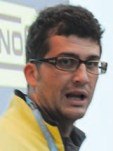 Tommaso Cancellara