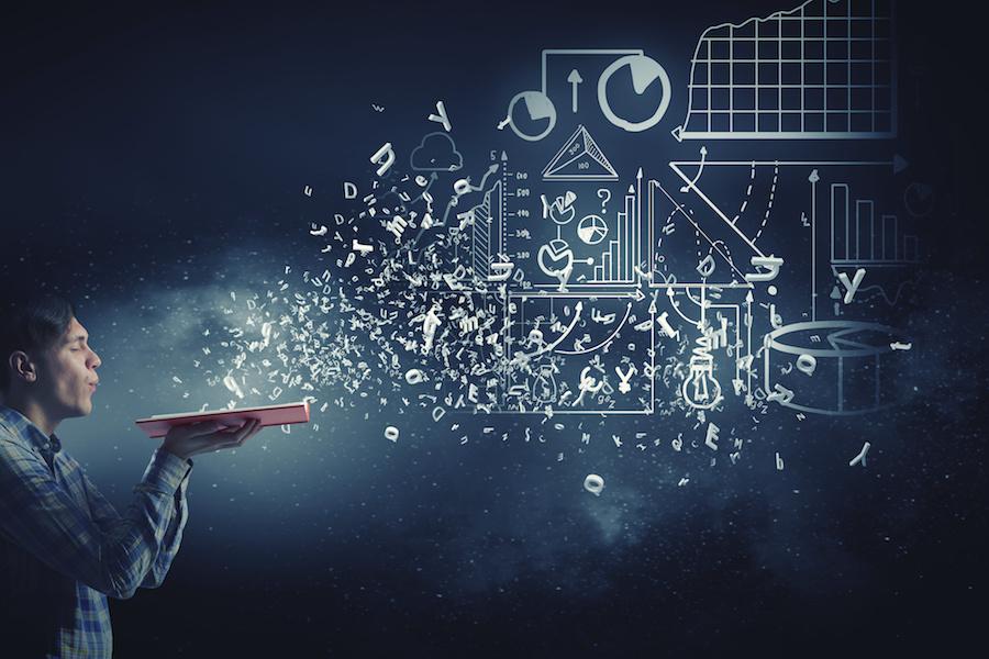Modulari, digitalizzati e collaborativi: gli spazi della nuova formazione