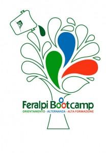 logo_Feralpi