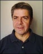 Livio Macchioro