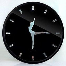 tempo donne