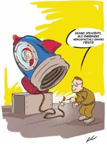 vignetta nuove professioni