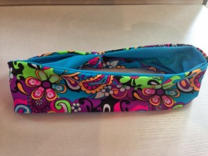 Greecie Girl Nonslip Headbands For Runners Review and Giveaway!