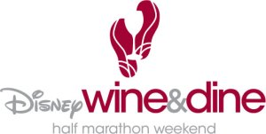 runDisney 2013 Wine & Dine Newsflash: Corral Assignments, Program and Course!