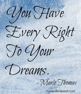 YouHaveEveryRightToYourDreamsrlo