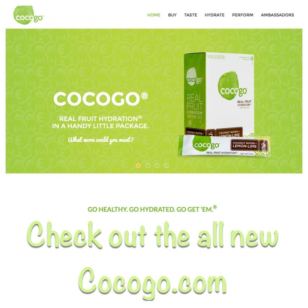 Cocogo.com
