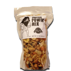 Giveaway Link Up AND Atlas Snacks Discount and Update