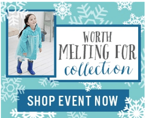 Frozen Inspired Merchandise on Sale at GroopDealz Through Monday!