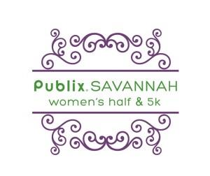 Publix Savannah