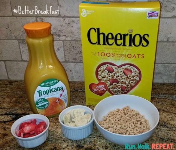 betterbreakfastcheerios(1)