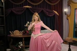 Meet a Disney Princess at Disney Springs and Whats New At Disney World this Week