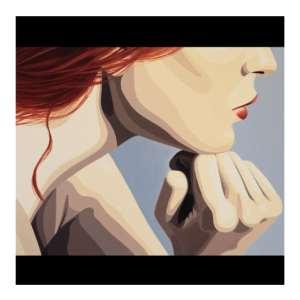 Print_Ginger_Duma