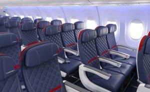 Delta-737_ComfortPlus-DL