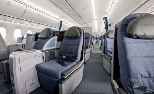 United-787-Dreamliner-Interior_business --PR