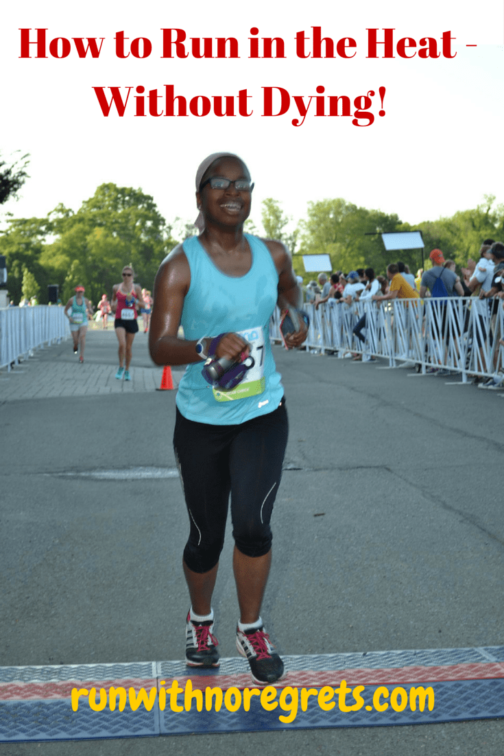 how to get fit quick without running