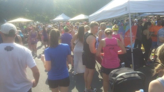 afterparty10k