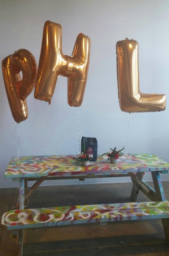 balloons-phl