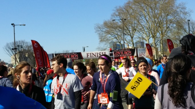 love-run-finish