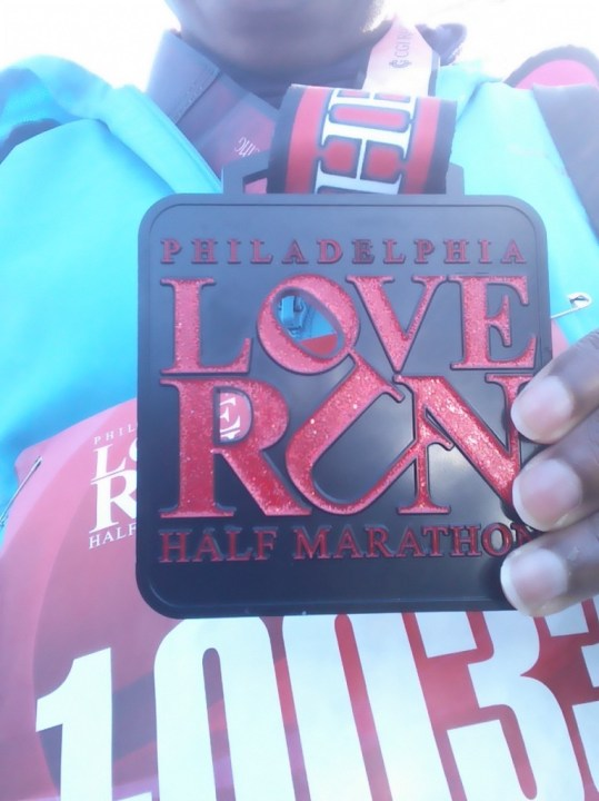 love-run-medal