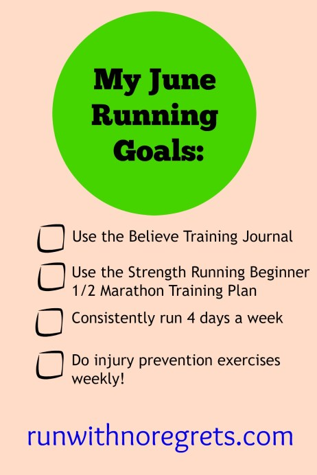 My-June-Running-Goals