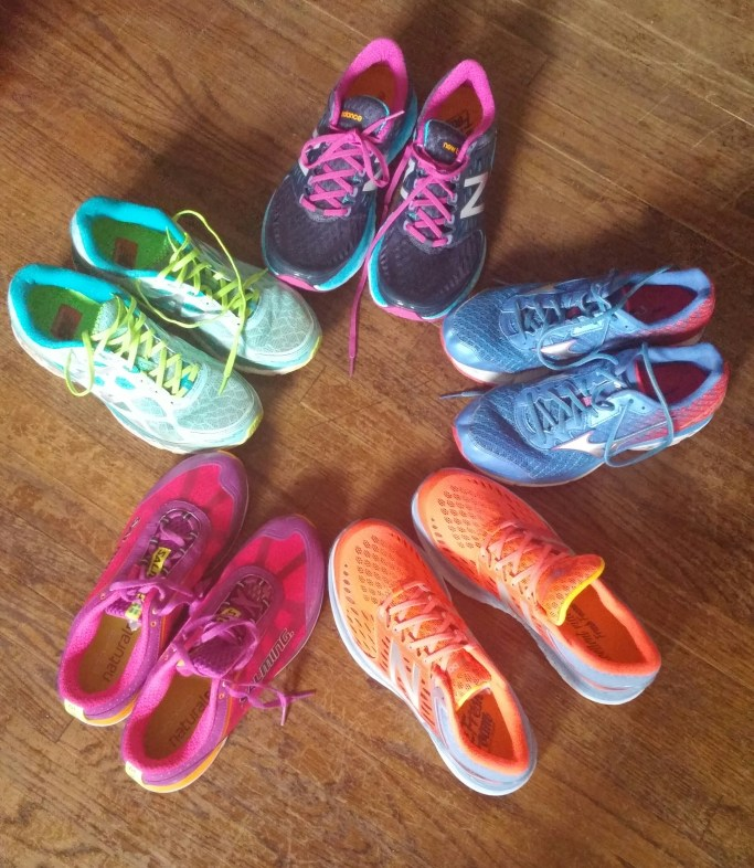running-shoes-2016