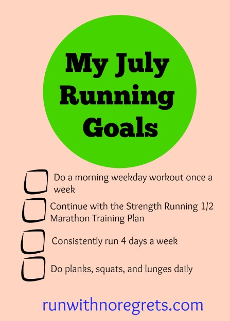 My-July-Running-Goals