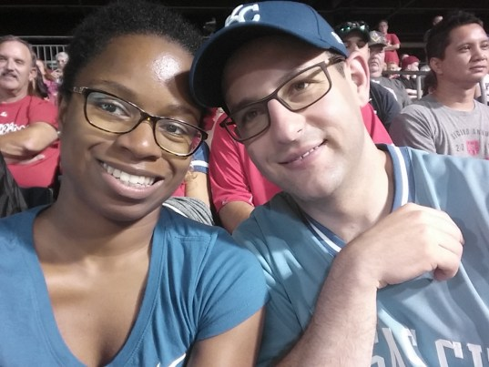 royals-phillies-game1
